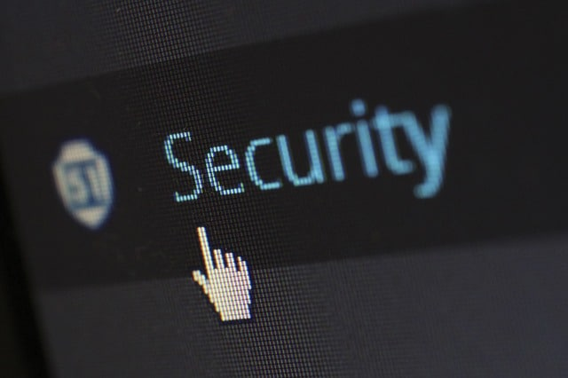 Security_Protection_Website