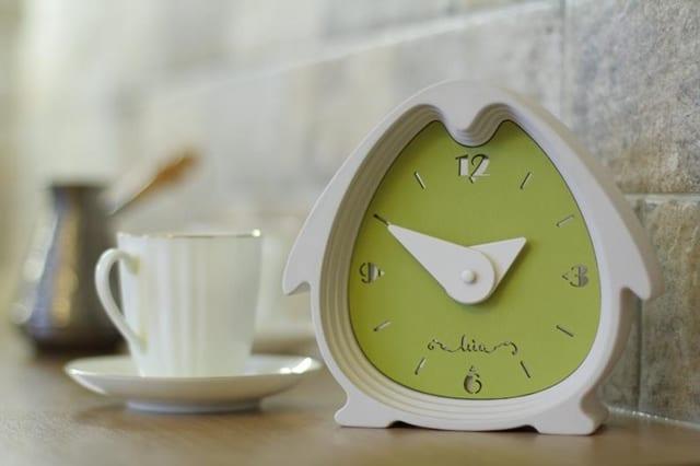Etsy - Clock